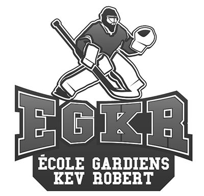 logo of Keven Robert