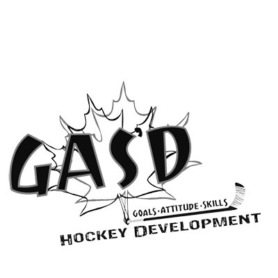 GAS'D logo