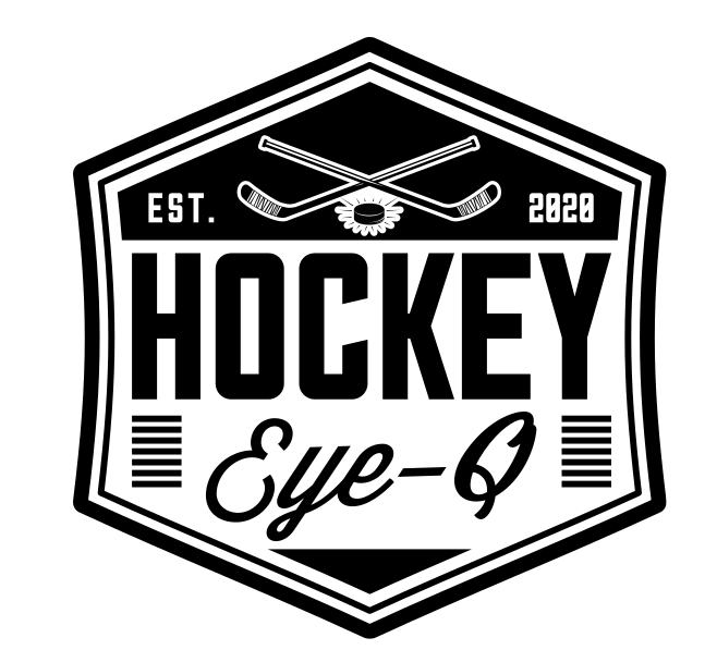 Hockey Eye Q logo