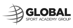 Logo of Global Sports Academy