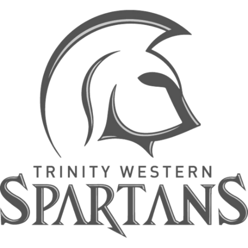 Trininty Western University logo