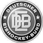 DEB logo