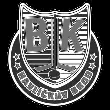 BK Havlíčkův Brod logo