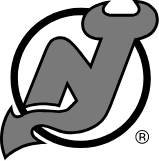 logo of New Jersey Devils