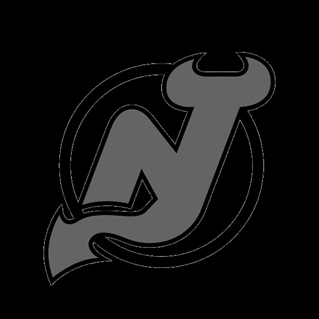 Logo of New Jersey Devils