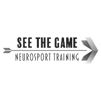 logo of See The Game