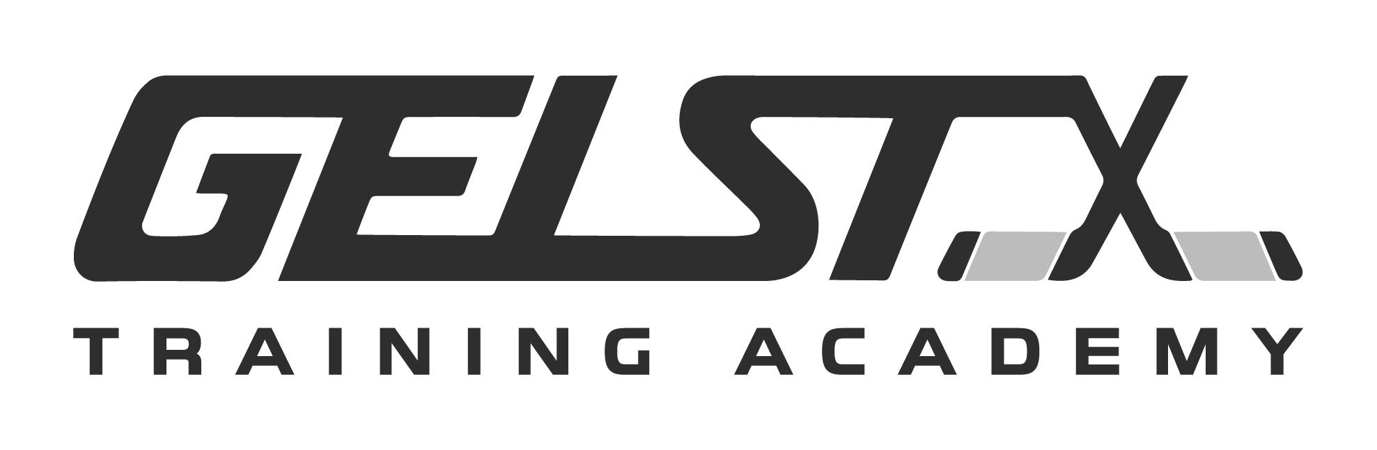 logo of Gelstx Training Academy