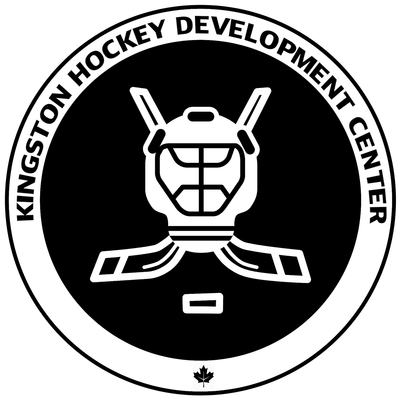 logo of KHDC