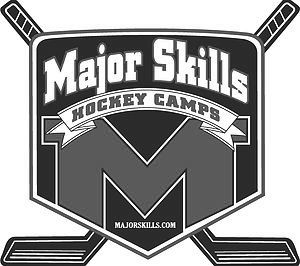 Logo of Major Skills