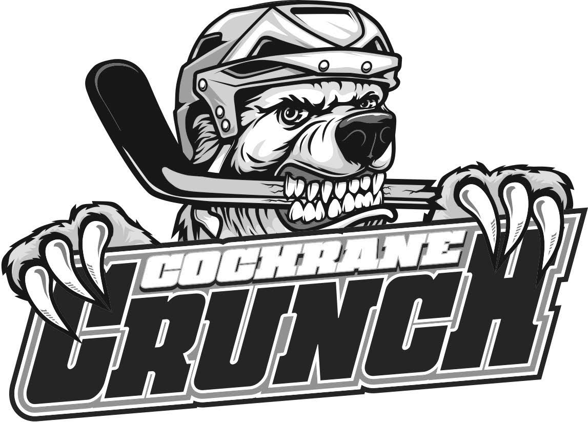 logo of Cochrane Crunch