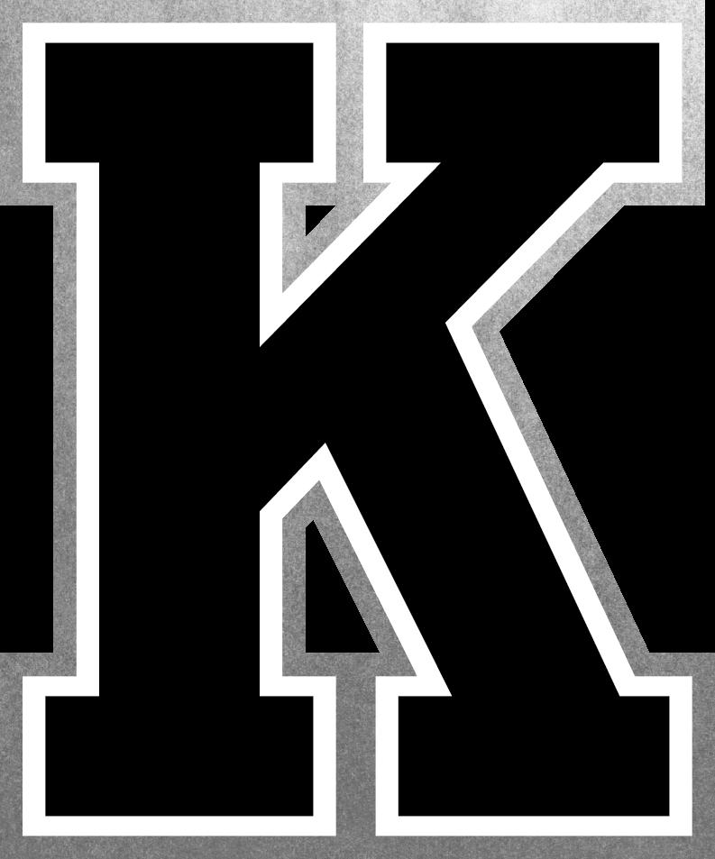 Logo of Kingston Frontenacs