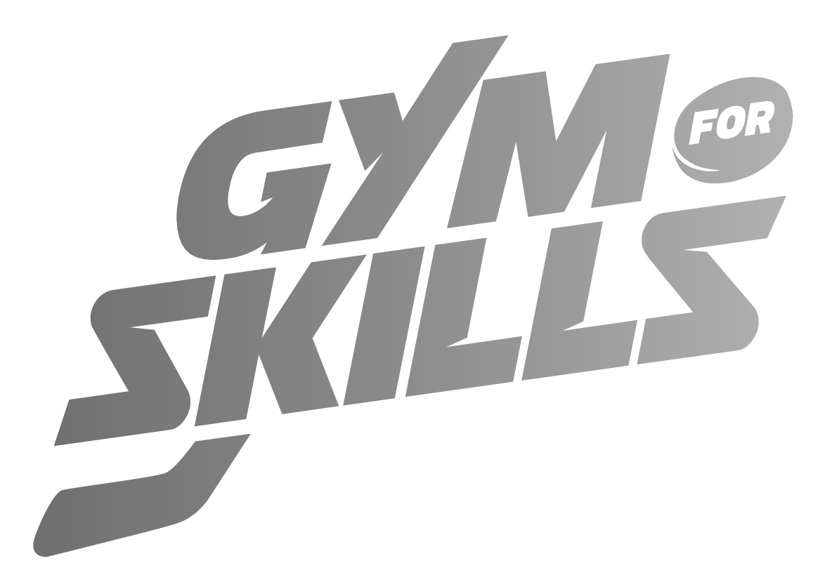 Logo of Gym For Skills