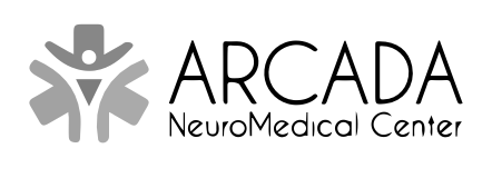 Logo of Arcada