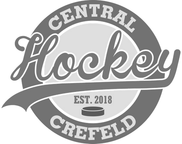 Logo of Central Hockey Crefeld