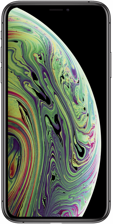 iPhone XS jetzt online erhältich   Red Bull MOBILE