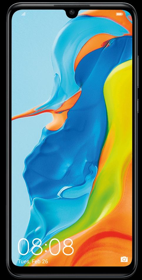Huawei P30 Lite günstig kaufen