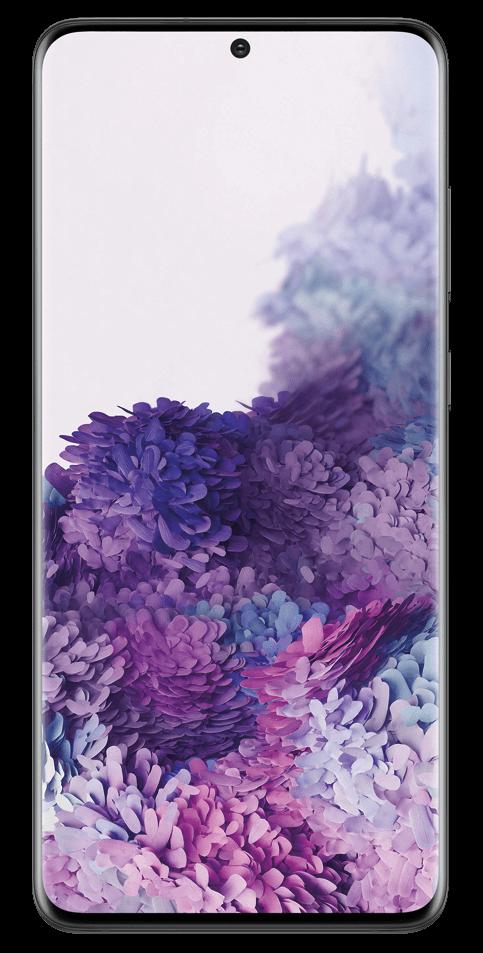 Samsung Galaxy S20+ - jetzt günstig online kaufen bei Red Bull MOBILE