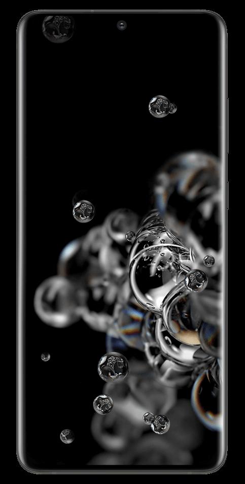 Samsung Galaxy S20 Ultra 5G günstig online kaufen bei Red Bull MOBILE