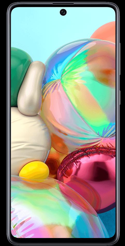 Samsung Galaxy A71 - jetzt günstig online kaufen bei Red Bull MOBILE