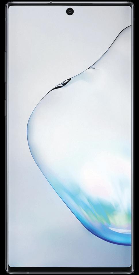 Samsung Galaxy Note 10+ - günstig online kaufen bei Red Bull MOBILE
