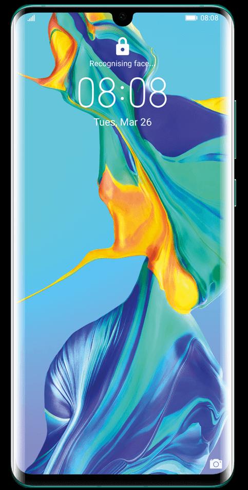 Huawei P30 Pro - jetzt günstig online kaufen bei Red Bull MOBILE