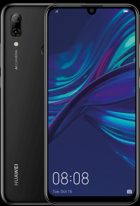 Huawei P Smart (MM)