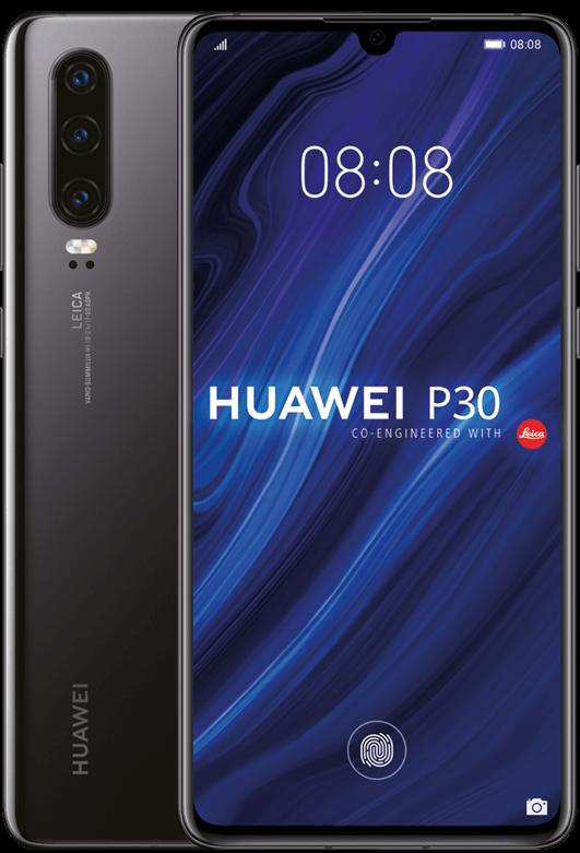 Huawei P30 (MM)