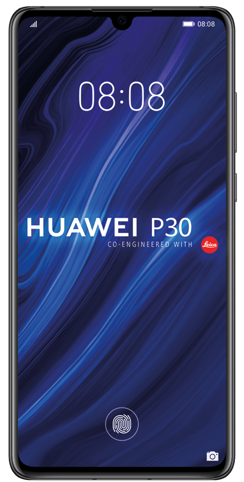 Huawei P30 - jetzt günstig online kaufen bei Red Bull MOBILE