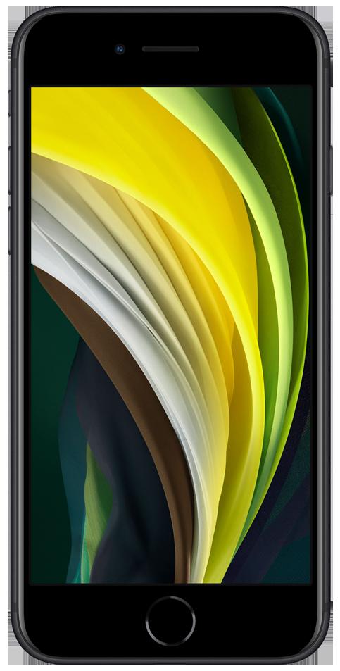 iPhone SE - Jetzt günstig kaufen
