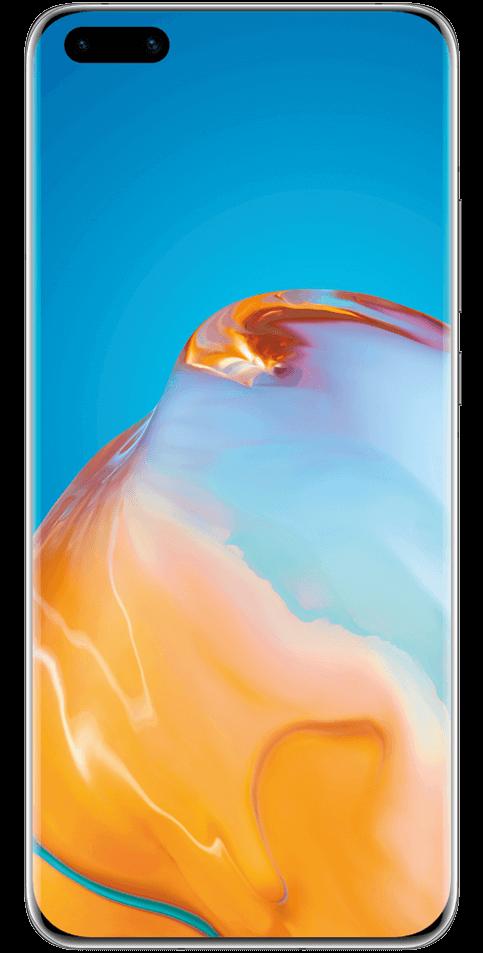 Huawei P40 Pro - jetzt günstig kaufen