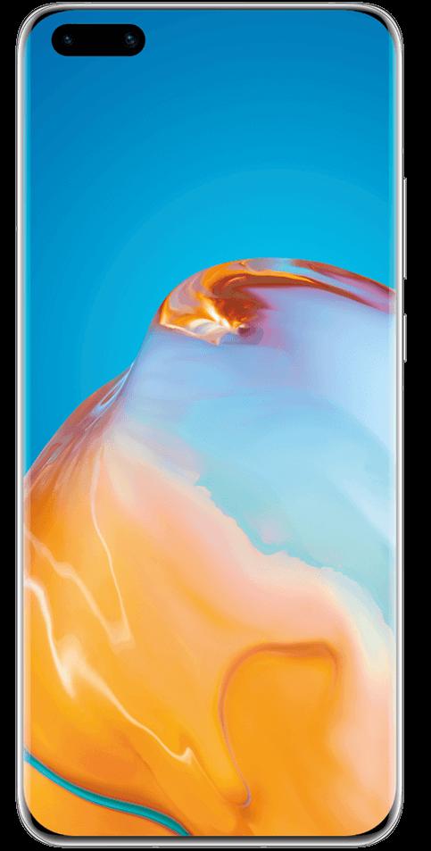 Huawei P40 Pro - jetzt günstig online kaufen bei Red Bull MOBILE