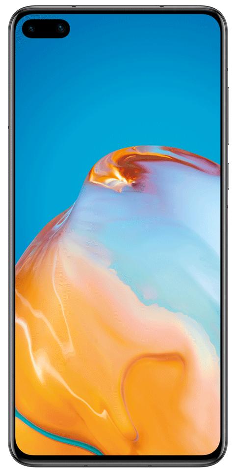 Huawei P40 - jetzt günstig online kaufen bei Red Bull MOBILE