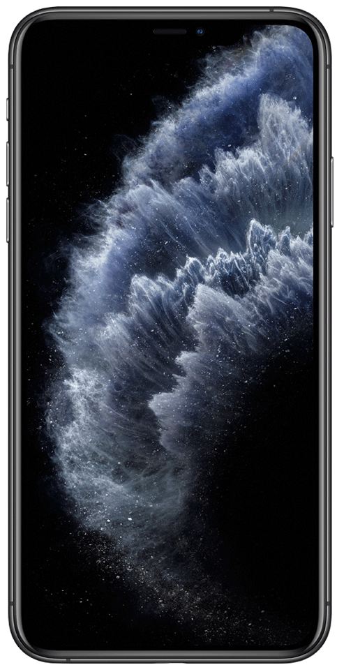 Apple iPhone 11 Pro 64 GB - jetzt günstig online kaufen bei Red Bull MOBILE