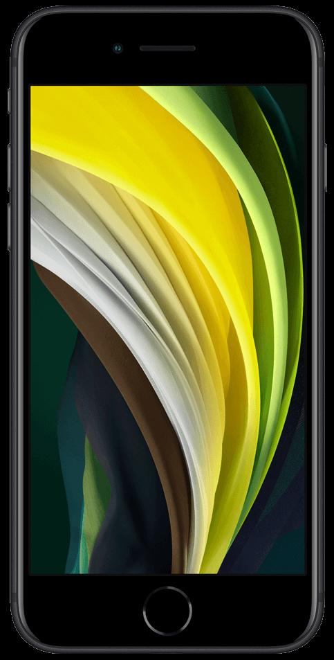 Apple iPhone SE - jetzt günstig online kaufen bei Red Bull MOBILE
