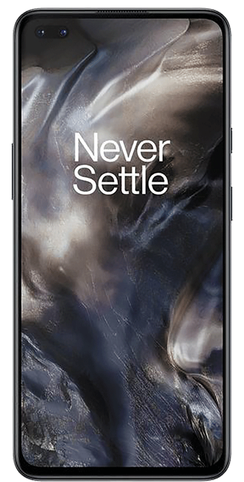 OnePlus Nord - jetzt günstig bei Red Bull MOBILE kaufen