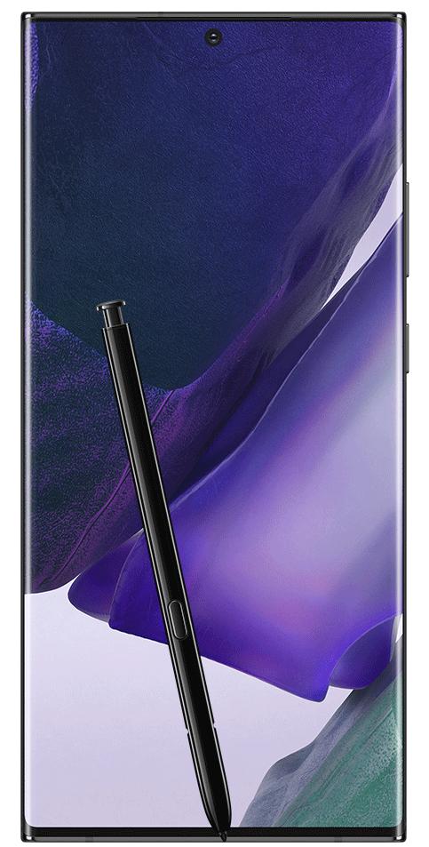 Samsung Galaxy Note20 Ultra 5G günstig bei Red Bull MOBILE kaufen