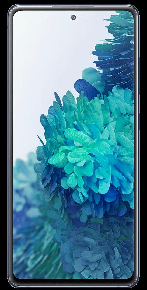 Samsung Galaxy S20 FE jetzt günstig bei Red Bull MOBILE kaufen