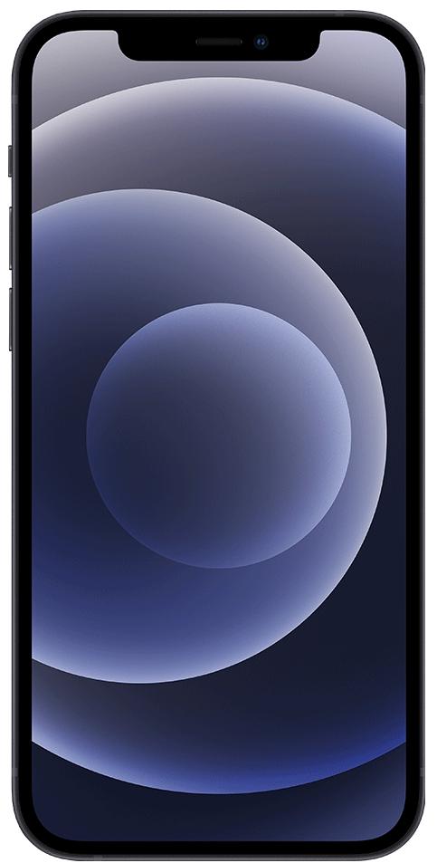 iPhone 12 64 GB - jetzt günstig bei Red Bull MOBILE kaufen