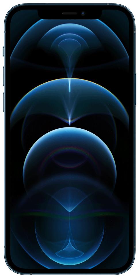iPhone 12 Pro 128 GB - jetzt günstig bei Red Bull MOBILE kaufen