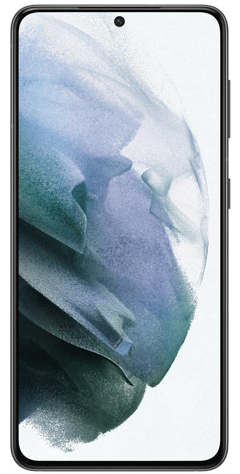 Samsung Galaxy S21 5G 128 GB - jetzt günstig bei Red Bull MOBILE kaufen