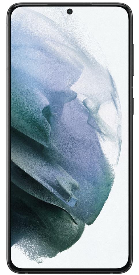 Samsung Galaxy S21+ 5G 128 GB - jetzt günstig bei Red Bull MOBILE kaufen