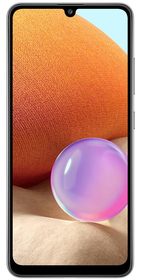 Samsung Galaxy A32 - jetzt günstig bei Red Bull MOBILE kaufen
