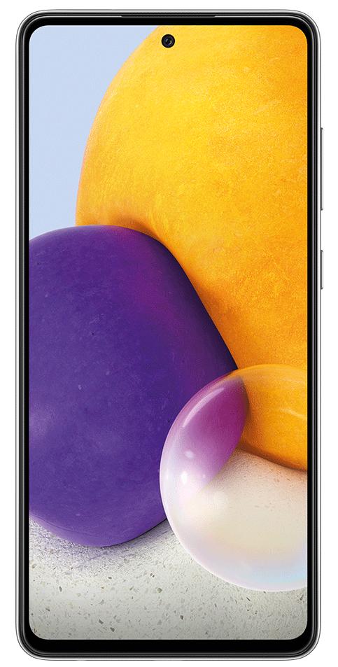 Samsung Galaxy A72 - jetzt günstig bei Red Bull MOBILE kaufen