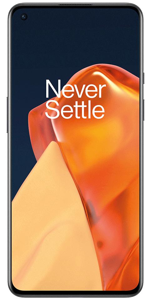 OnePlus 9 Pro 5G - günstig bei Red Bull MOBILE kaufen