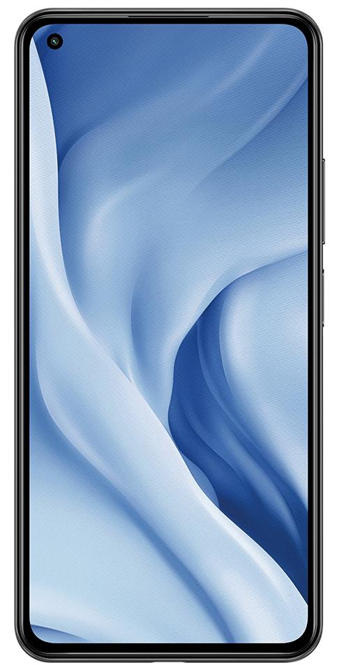 Xiaomi Mi 11 Lite 5G - jetzt günstig bei Red Bull MOBILE kaufen
