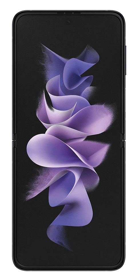 Samsung Galaxy Z Flip3 - jetzt günstig bei Red Bull MOBILE kaufen