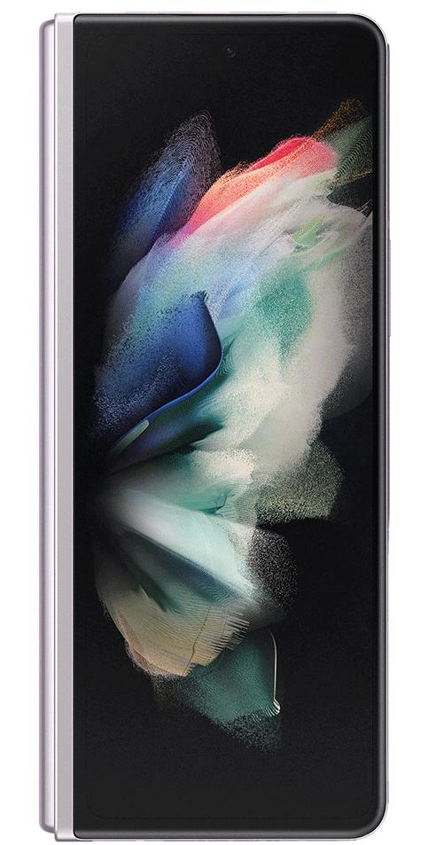 Samsung Galaxy Z Fold3 5G - jetzt günstig bei Red Bull MOBILE kaufen