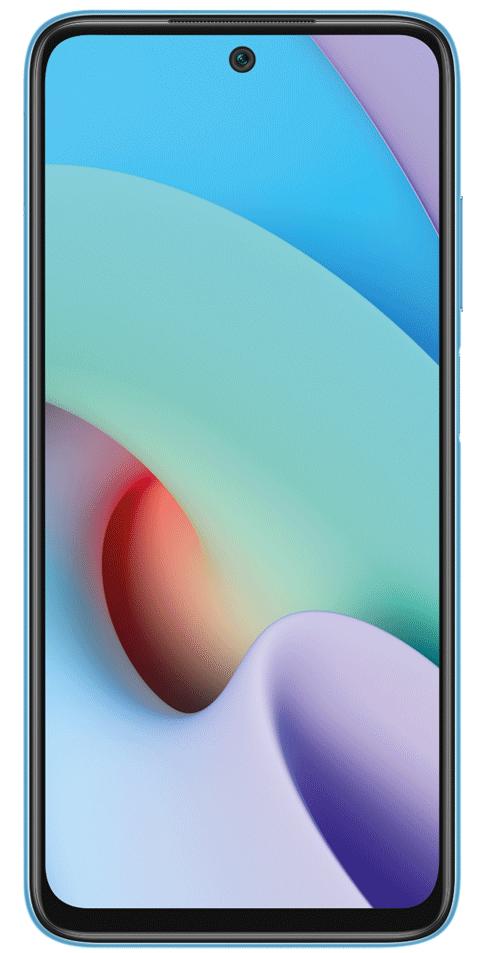 Xiaomi Redmi 10 - jetzt günstig bei Red Bull MOBILE kaufen