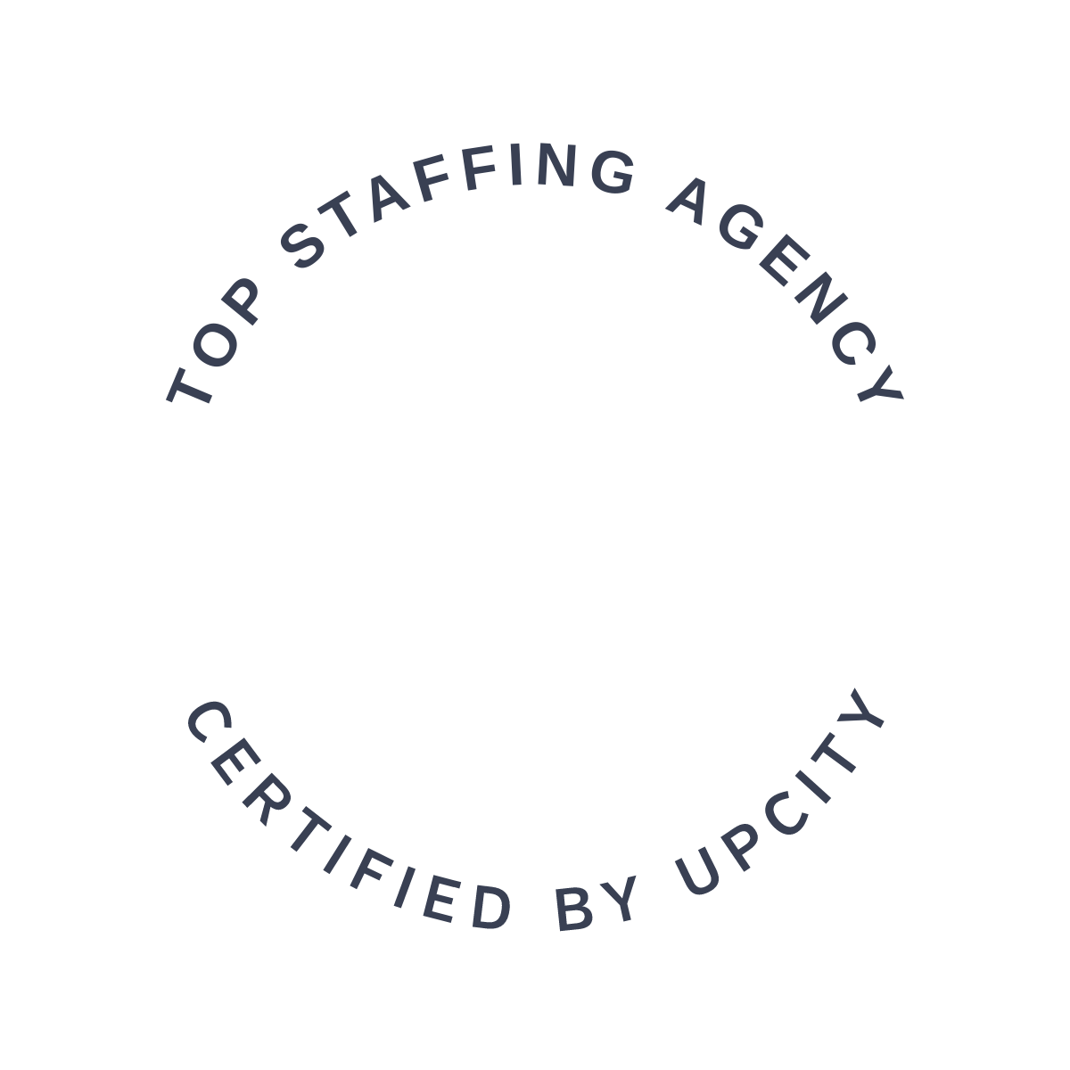 TOP STAFFING AGENCY