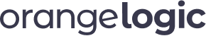orange logic logo